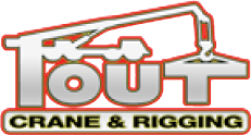 fout-crane Logo